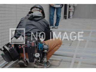 八木工芸グループ(有限会社八木工芸・や印)